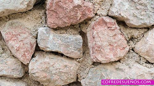 piedras grandes sonar